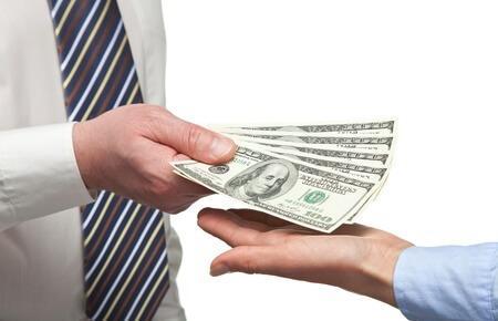 עורך דין חדלות פירעון ושיקום כלכלי