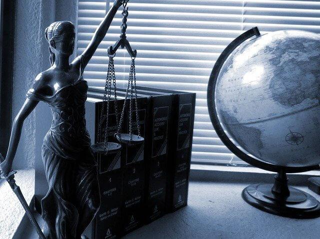 הסדר חוב מול הבנקהסדר חוב מול הבנק - איך להסדיר חוב מול הבנק?