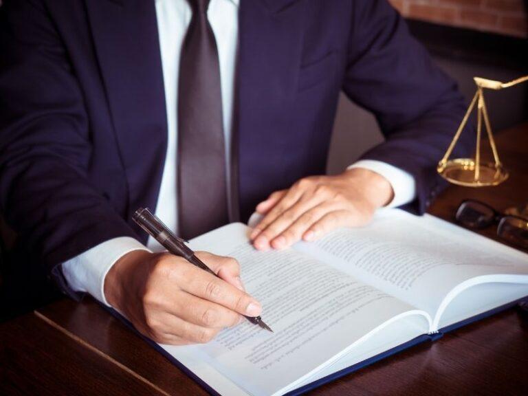 בקשה להסדר נושים ובקשה להפחתת צו תשלומים חודשי