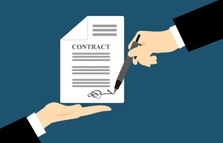 תביעה לפינוי מושכר בהליך מהיר